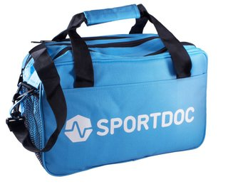 Sportdoc Tasche Medium