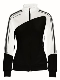 Forza Trainingsjacke Damen