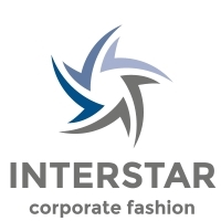 Interstar Corporate Fashion GmbH