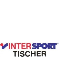 Intersport Tischer