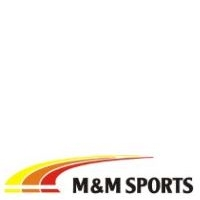 M&M Sports Sportartikelvertrieb