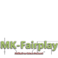 MK Fairplay