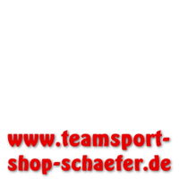 Teamsport Schaefer