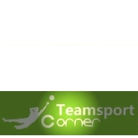 Teamsport-Corner.de