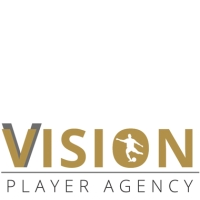 Vision Player Agency