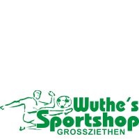 Wuthes Sportshop
